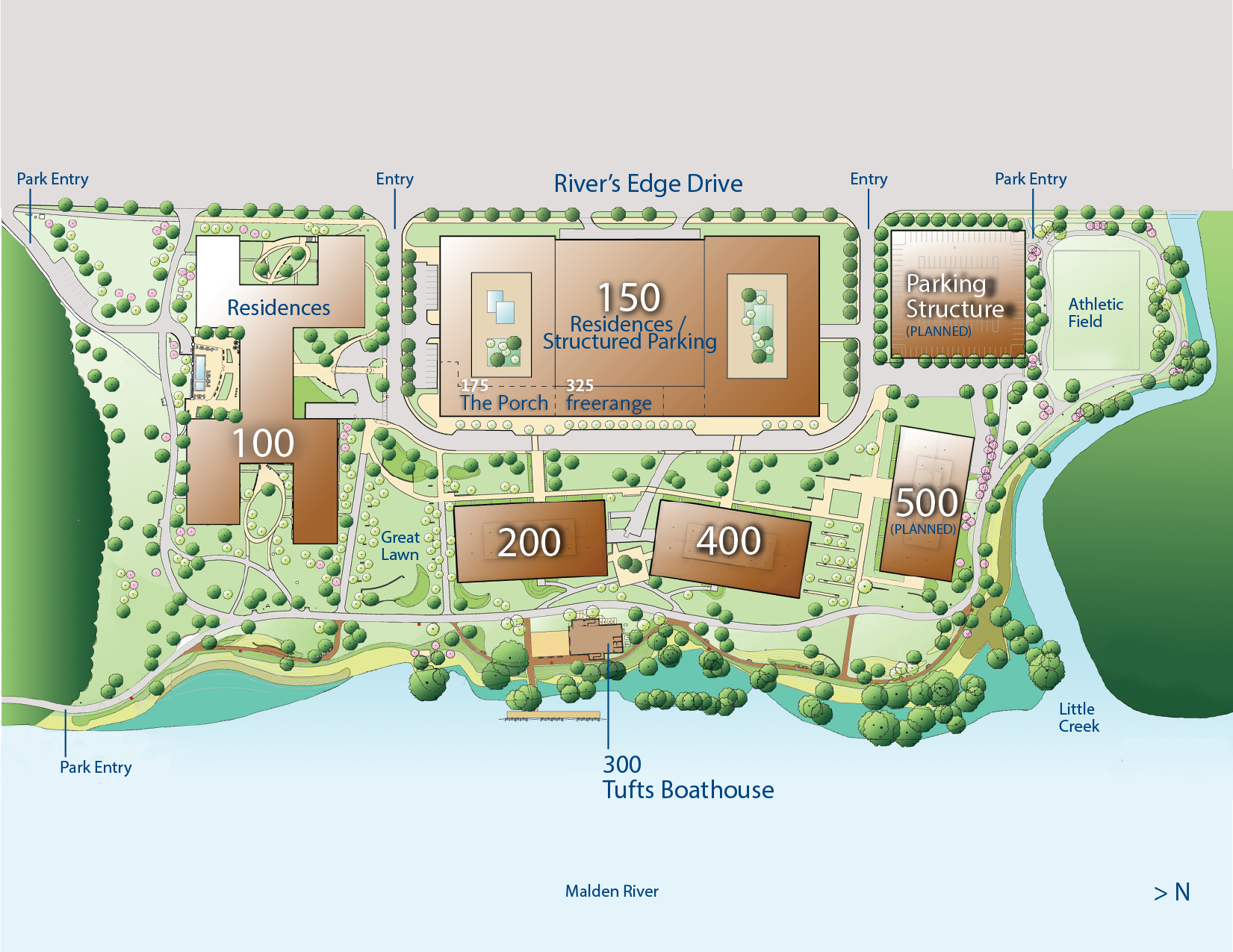 9-16-19 Site Plan Revised